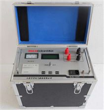 ZD9202G-40A变压器直流电阻测试仪