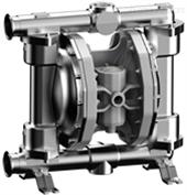 DuotekFood意大利赛高SEKO气动双隔膜泵