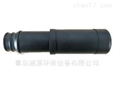 手持式林格曼测烟望远镜烟气黑度计
