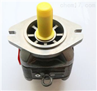力士乐齿轮泵PGH5-3X/100RR11VU2现货销售