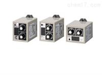 使用環境;日本OMRON電壓傳感器SDV-FM7