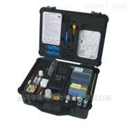 美国Hach便攜式水質毒性分析儀原装正品