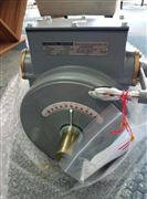 日本TOHO MCH-10C MCH-20C控制電機