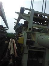 回收60平方二手增强聚丙烯厢式压滤机