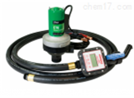 CT6美国FLOWSERVE隔膜泵CT6