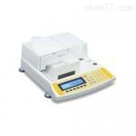 MA100C-000115V1德国Sartorius湿度计MA100C-000115V1