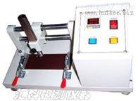 HK-5060磨擦脱色试验机