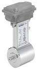 德国宝德 型号S051 - 磁感应流量传感器