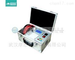 MEYB-301氧化锌避雷器测试仪