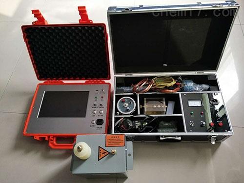 电缆故障测试仪 路径仪特惠