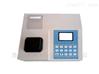 总磷总氮水质检测仪