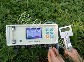 WGY-1U山西植物光合作用测定仪