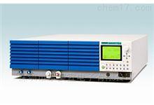PBZ20-20日本菊水PBZ20-20智能型双极性电源