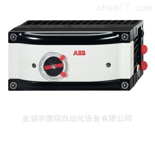 瑞士ABB智能定位器原装正品