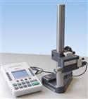 M300/m300c馬爾粗糙度儀