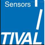 德国tival电子压力开关原装市场报价