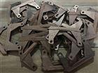 集电器刀片/铜电刷/DEACHAUX 45340/45339