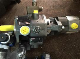 R900506809力士乐叶片泵PV7-1X/16-30RE01MC0-08