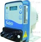 SEKO计量泵意大利赛高SEKO计量泵