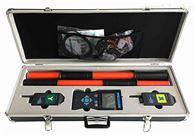 ZD9603G智能无线高低压核相仪