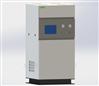 气相色谱氮空一体发生器