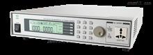 6750台湾华仪6750线性可编程交流电源