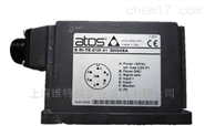 E-ME-AC-01F 20/4放大器今日特價銷售