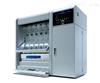 意大利VELP-全自动纤维素测定仪
