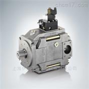 V30E德国哈威HAWE夹紧气缸变量轴向柱塞泵