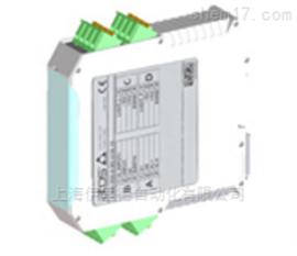 E-BM-AS-PS意大利ATOS阿托斯现货放大器