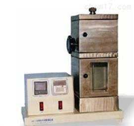 SY0337潤滑脂蒸發度儀sh/t0337
