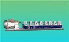 SH6138动态润滑脂防腐蚀仪-ASTMD 6138