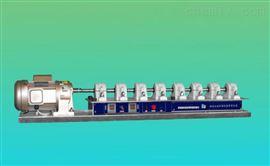 SH6138動態潤滑脂防腐蝕儀-ASTMD 6138