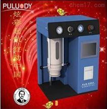 PLD-0201不溶性微粒檢查儀