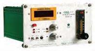 Analox 5001原装进口Analox 5001二氧化碳监测仪