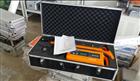 JTD-400G管线探测仪