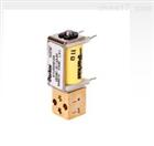 美国派克-VSO微型比例阀