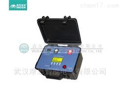 MOEN-7690在线电流监测电流表校验装置