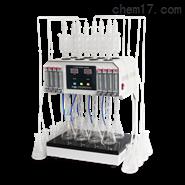 格林凱瑞GL-112型國標微晶COD消解器