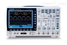 GDS-2102A臺灣固緯GDS-2102A數字存儲示波器