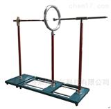 高压验电器启动电压计量装置