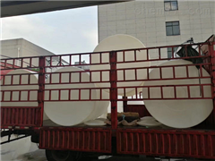 PT-5000L5噸防凍液儲罐