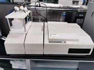 二手MD SpectraMax L 化学发光读板机