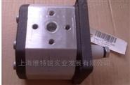 ATOS意大利PFGXP-187齿轮泵怎么选型
