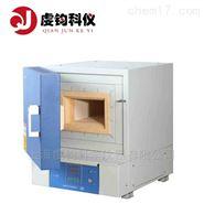 SX2-10-12N箱式电阻炉