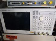 收購倒閉工廠儀器 二手網絡分析儀回收