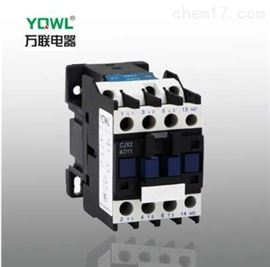 专业CJX2-2501接触器