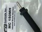 美国ACE缓冲器GS-28-100-EE-1600