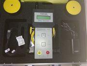 DESCO19290重锤式表面电阻测试仪员工防静电