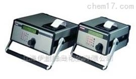 FCU 2000-4-M德国贺德克HYDAC油液污染监测仪